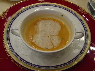えびのスープ.JPG