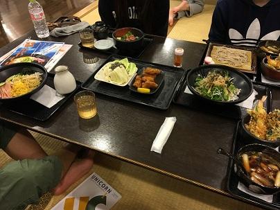 おP風呂の後の食事.jpg