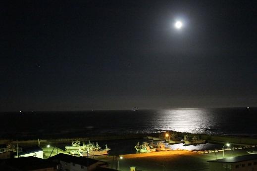 襟裳岬の月夜.jpg
