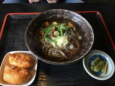山菜そば 諏訪市.jpg