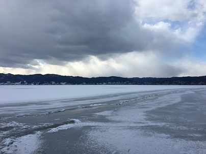 諏訪湖御神渡り2.jpg